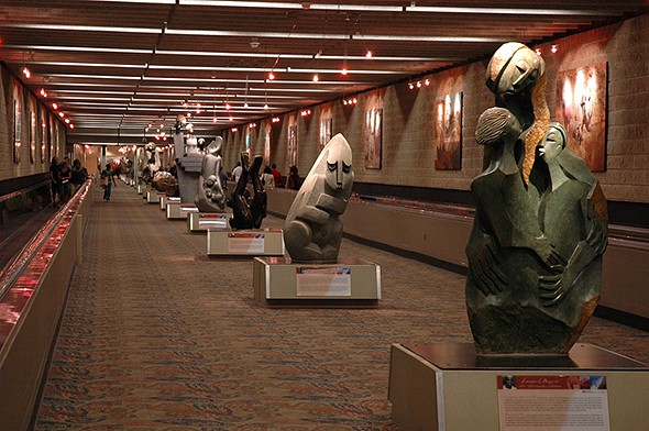 zimbabwe-art-atlanta-airport